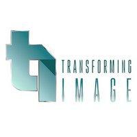 Transforming Image