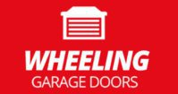 Garage Wheeling
