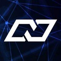 Orlando SEO - Node Internet Marketing