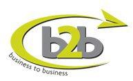 B2B Office Supplies