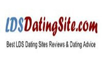 LDS Dating Sites