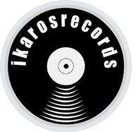 ikaros records