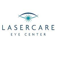Lasercare Eye Center