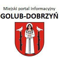 Golub-Dobrzyń - Informator Lokalny