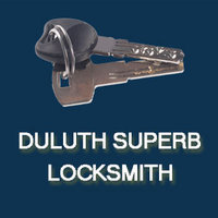 Duluth Superb Locksmith