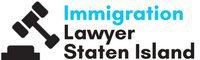 Immigration Lawyer Staten Island