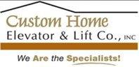 Custom Home Elevator & Lift Co., Inc.
