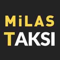 Milas Taksi
