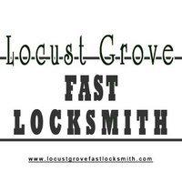 Locust Grove Fast Locksmith