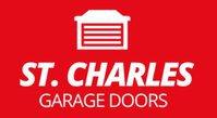 Garage Door Repair St Charles