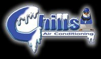 Chills Air Conditioning Doral