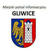 Gliwice - Informator Lokalny