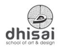 Dhisai-School Of Art & Design