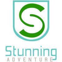 Stunning Adventure Trek