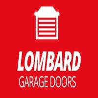 Garage Door Repair Lombard