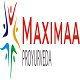Maximaa Proyurveda