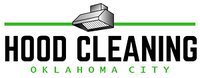 Oklahoma Hood Cleaning - Kitchen Exhaust Cleaners