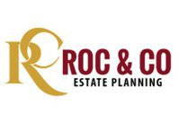 Roc and Co Estate Planning
