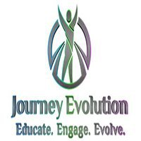 Journey Evolution