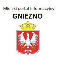 Gniezno - Informator Lokalny