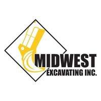 Midwest Excavating Inc.