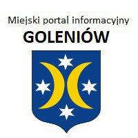 Goleniów - Informator Lokalny