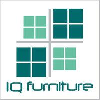 Thiết kế và thi công nội thất tại hải phòng - Nội thất IQ
