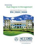 Accord Business Coaching