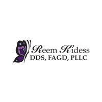 Reem Kidess, DDS, PLLC