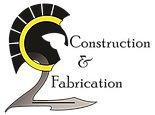 C2 Construction LTD