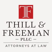 Thill and Freeman, PLLC
