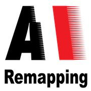A1 Remapping