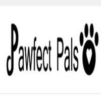 PawfectPals