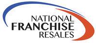 National Franchise Resales