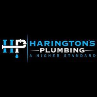 Harington's Plumbing