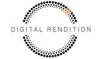 Digital Rendition