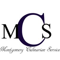 Montgomery Culinarian Services