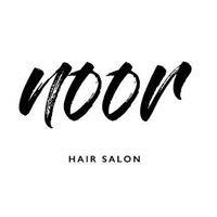 Noor Hair