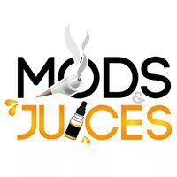 Mods and juices