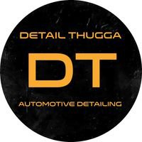 Detail Thugga Automotive Detailing
