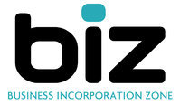 Business Incorporation Zone