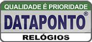 DATAPONTO