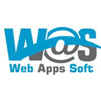 WebAppSoft Solutions Ltd