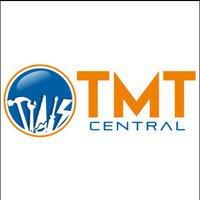TMT Central