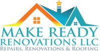 Make Ready Renovations, LLC