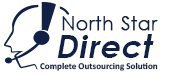 North Star Direct