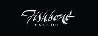 Fishbone Tattoo Studio