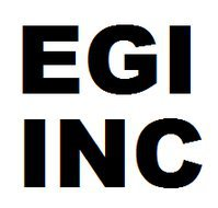 Ed Garrett Insulating EGI INC