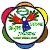 SuJok Therapy Centre Pakistan