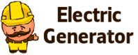 Электрогенераторы с доставкой по всему Казахстану